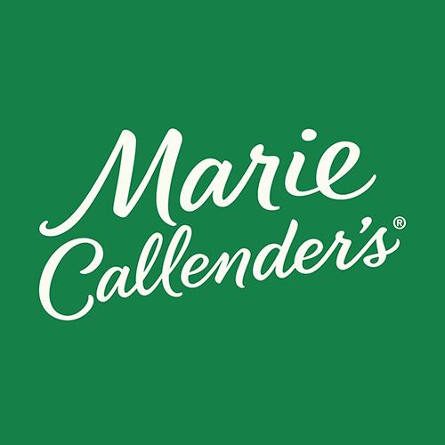 Marie Callenders 2021